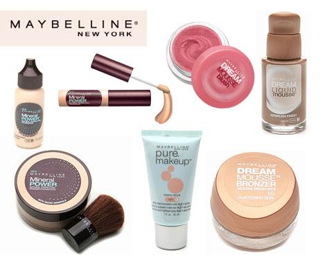 maybelline-produtos