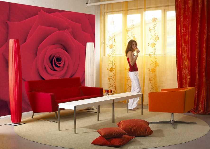 papel_parede_rosa