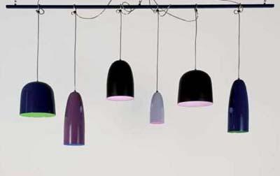 pendentes para cozinha, lustres pendentes para decorar cozinha