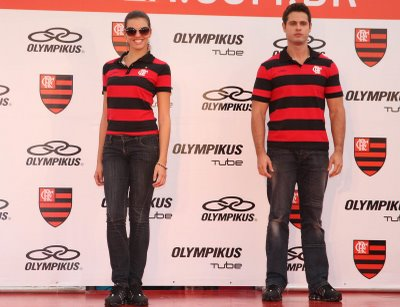 polo_flamengo_olympikus