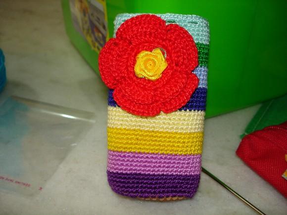 porta-celular-em-croche-5C622