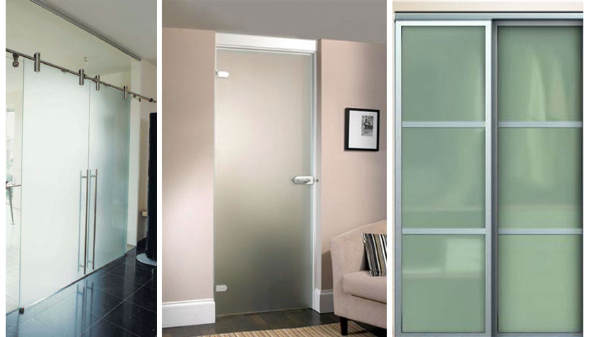 Porta De Vidro Jateada Para Quarto ~ portas para quarto de vidro portas de vidro para sala portas em