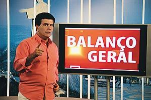 programa-balanço-geral
