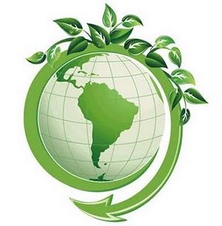 qual-a-vantagem-do-desenvolvimento-sustentavel