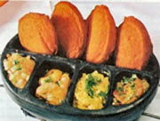 restaurantes-comida-baiana-acaraje