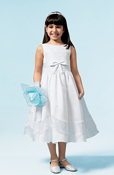 roupa-infantil-para-casamento-3