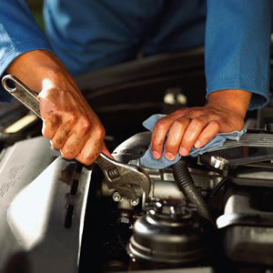 san-diego-auto-mechanic-photo