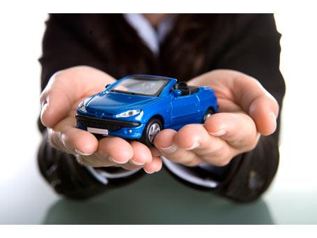 seguro-de-carro-barato