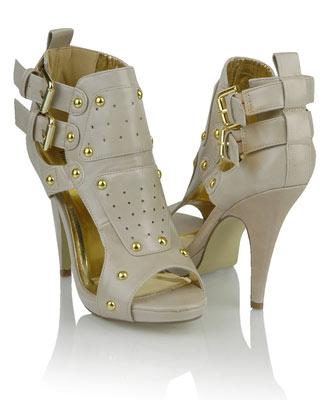 summer boots2