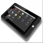 tablet_coby_kyros_mid7015_7_4gb_touch_screen_wcam_hdmi