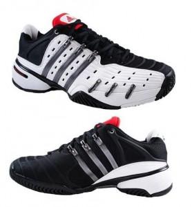 c9b89b7789 Image SEO all 2  Tenis adidas