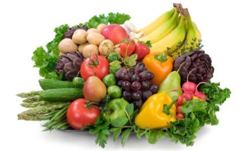 157_Frutas_Legumes_1