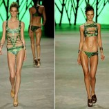 Moda praia vero 2012, tendncias