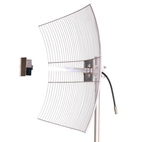 Antenas Aquário preço, onde comprar,  Preço de antenas Aquário