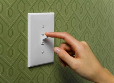 Como Economizar Energia Elétrica