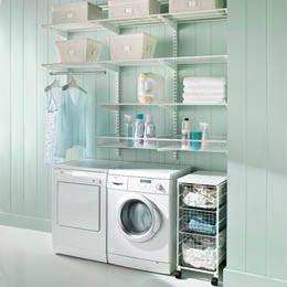 Como-organizar-a-sua-lavanderia1
