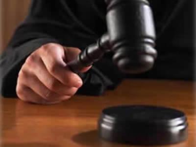 Curso Para Advogados