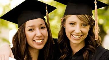 Cursos em Universidades