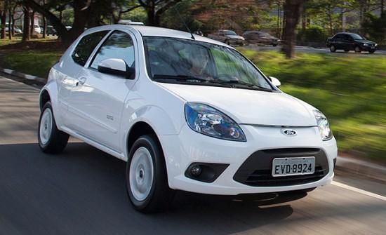 Ford-Ka-2012-550x335