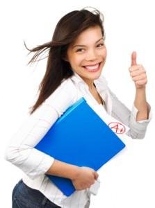 Happy-law-school-student-223x300