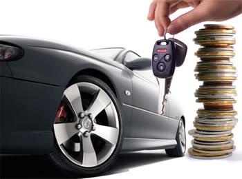 Leasing Banco Fiat