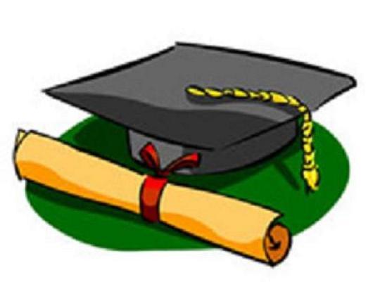 Logo_Ensino