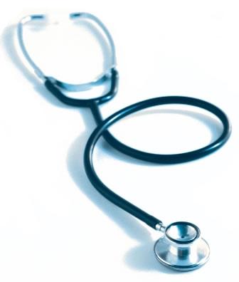 Medial Saúde