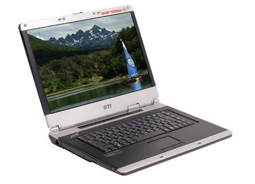 Notebook Semp Toshiba preço, onde comprar
