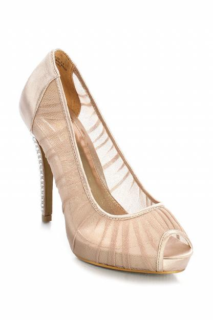Sapatos femininos atacado