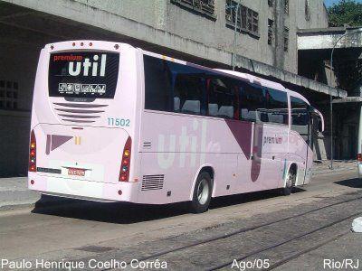UTIL-P~1