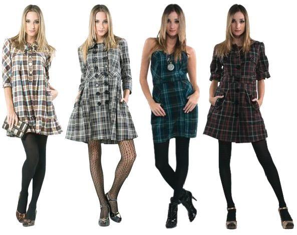 Vestidos-da-Moda-Inverno-2011-1