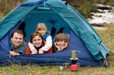 acampamento-51