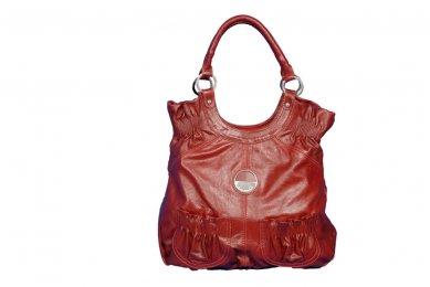anandra bolsas e acessórios, telefone, bolsas anandra