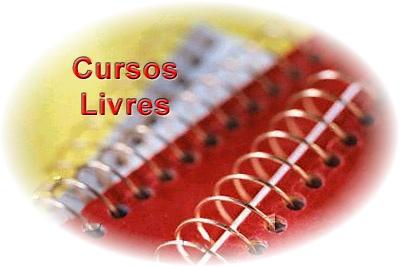 capa_cursos_livres