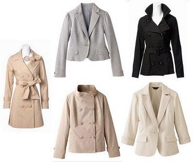 casacos-de-inverno-feminino-6