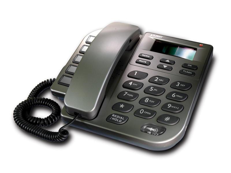 cassi df rede credenciada, telefones, telefones da cassi df