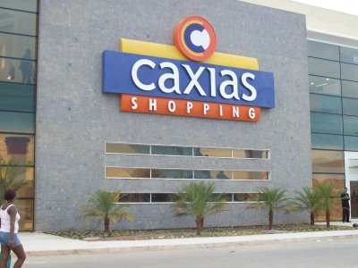 caxias_shopping