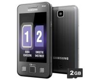 celular-samsung-duos-tv-i6712-desbloqueado-photo2375721-4-36-31