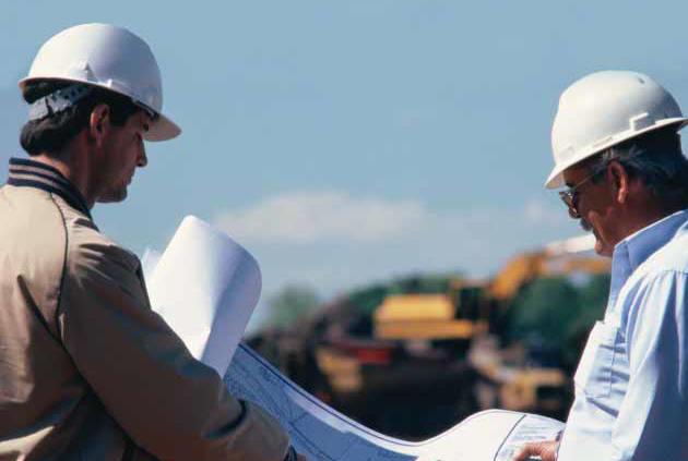construtoras brasileiras tm 7 dos 10 maiores lucros das amrica