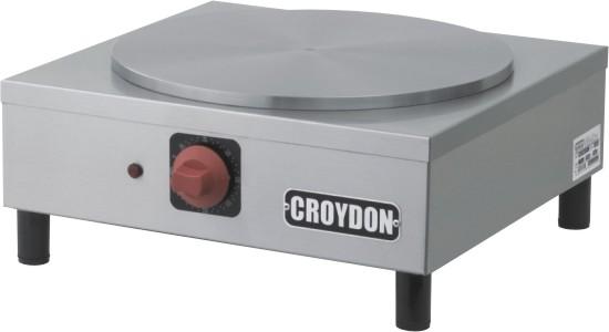 croydonmpe