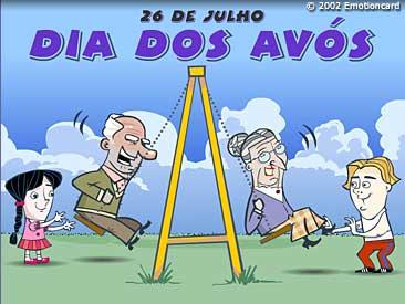 dia_dos_avos