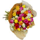 flower1762