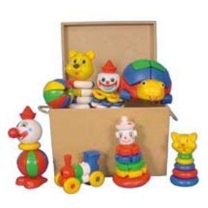 fotos-de-brinquedos-3