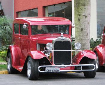 fotos-de-carros-antigos-11