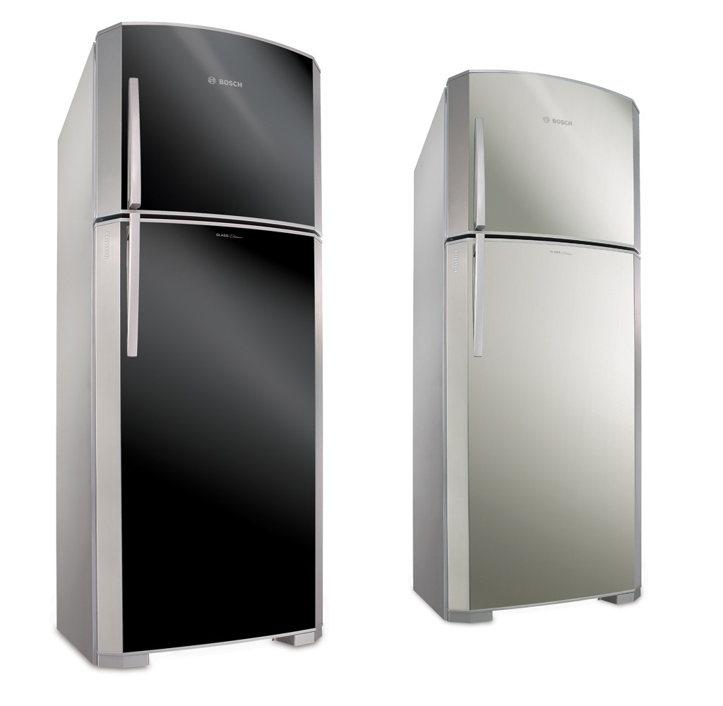 geladeira-de-inox-9