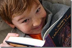 happy-reader-thumb
