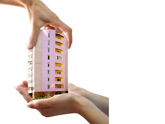 leilao-da-caixa-imoveis-e-apartamento1