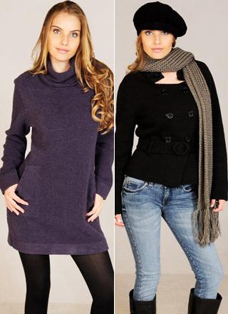 liquidaçao de roupas femininas de inverno 2011, promoçao de roupas femininas de inverno