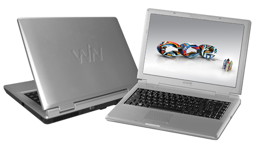 notebook-CCE-W93
