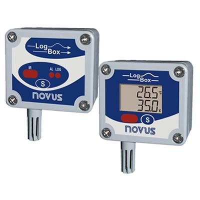 novus-sensores-de-temperatura-e-umidade-modelos-logbox-rht-e-logbox-rht-lcd-396351-FGR